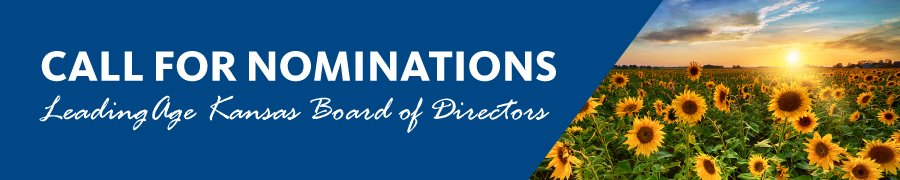 Board Nominations Web Banner